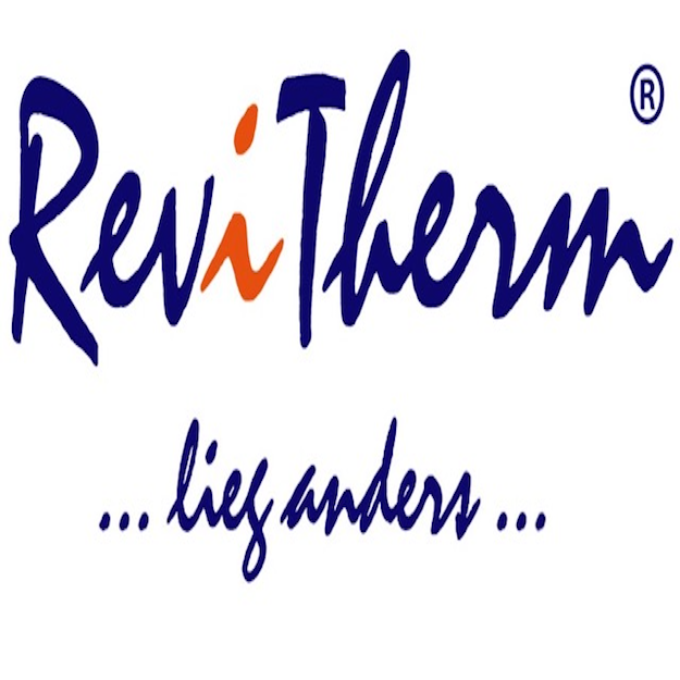 Logo ReviTherm.png