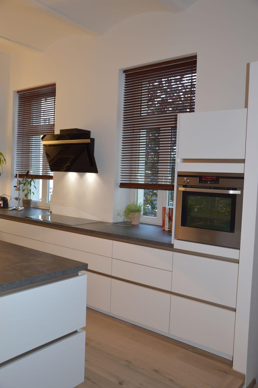 Küchenarbeitsplatte Beton Selber Machen: Arbeitsplatten Aus