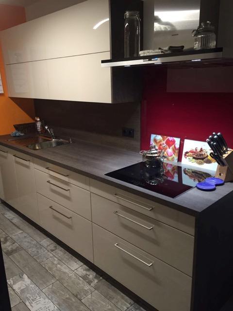 kunden m belhaus alexander. Black Bedroom Furniture Sets. Home Design Ideas